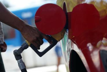 Petrobrás vai segurar preço de gasolina | Rafael Martins | Ag: A TARDE