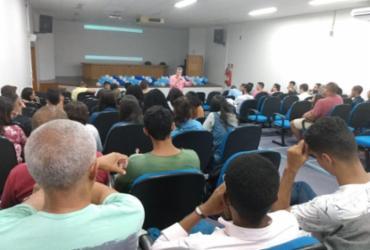 Aulão gratuito preparativo para o ENEM será realizado em Brumado