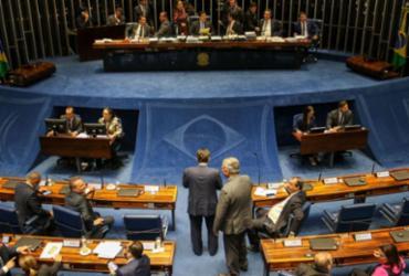 Reforma da Previdência pode ser votada em 1º turno nesta terça-feira | Rodrigues Pozzebom | Agência Brasil