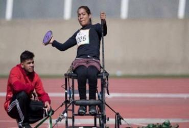 Equipe de refugiados vai competir na Paralimpíada de Tóquio em 2020   Reprodução   Ascom