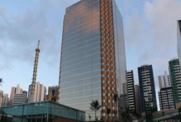 Salvador registra aumento de 40% em venda de imóveis em 2021, diz Ademi | Divulgação