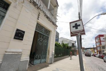 Falta de recurso leva a suspensão no atendimento de saúde em Santo Amaro | Joá Souza | Ag. A TARDE