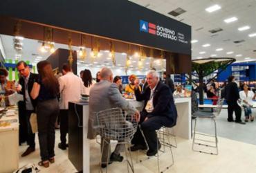 Bahia vai sediar o Encontro Econômico Brasil-Alemanha em 2021 | Ascom | SDE