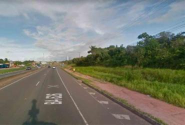 Segurança viária nas rodovias baianas é tema de workshop