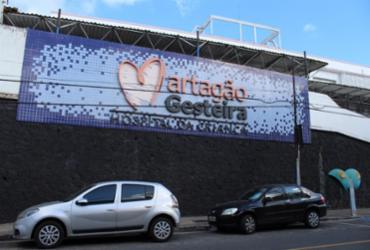 Setembro Dourado: Martagão Gesteira realiza curso sobre câncer infantojunevil | Divulgação