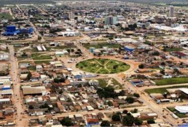 Agronegócio do Oeste atrai os espanhóis   Divulgação   Prefeitura Municipal