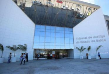 TJ-BA inscreve em processo seletivo com salários de quase 10 mil | Joá Souza | Ag. A TARDE