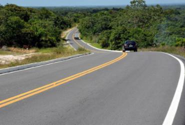 Workshop sobre segurança nas rodovias ocorre nesta sexta   Divulgação