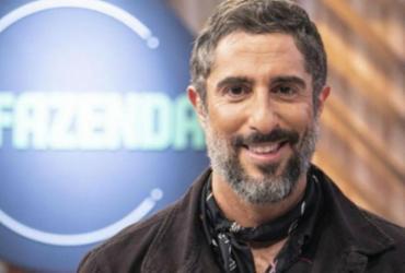 Reality 'A Fazenda 11' estreia nesta terça | Reprodução
