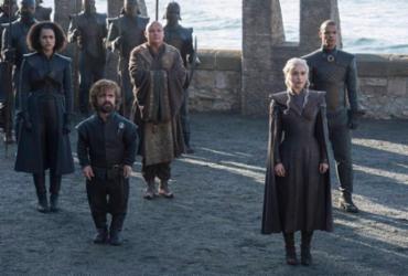 'GoT' lidera indicações para o Emmy 2019 | Divulgação