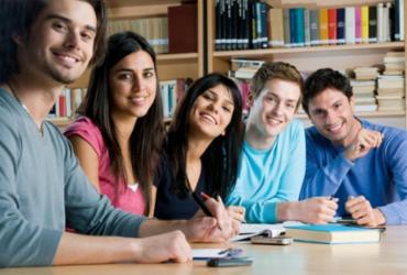 Brasil tem 11 universidades entre as melhores do mundo