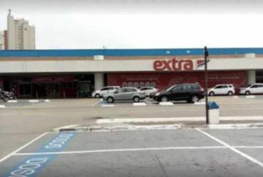 Ministério Público abre inquérito para apurar tortura em supermercado | Reprodução | Google Street View