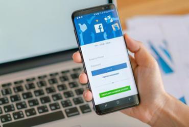 Workshop gratuito capacita empreendedores em marketing digital | Divulgação | Freepik