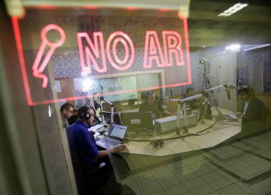 Acompanhe AO VIVO o programa 'Isso é Bahia' | Raul Spinassé | Ag. A TARDE