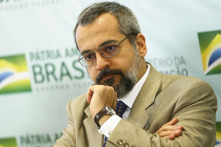 As punições previstas pela Comissão de Ética têm caráter administrativo, como advertência e censura ética - Foto: Marcelo Camargo l Agência Brasil