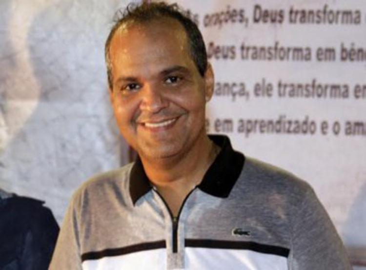 Irregularidade justificou valor da multa de R$ 4 mil - Foto: Divulgação