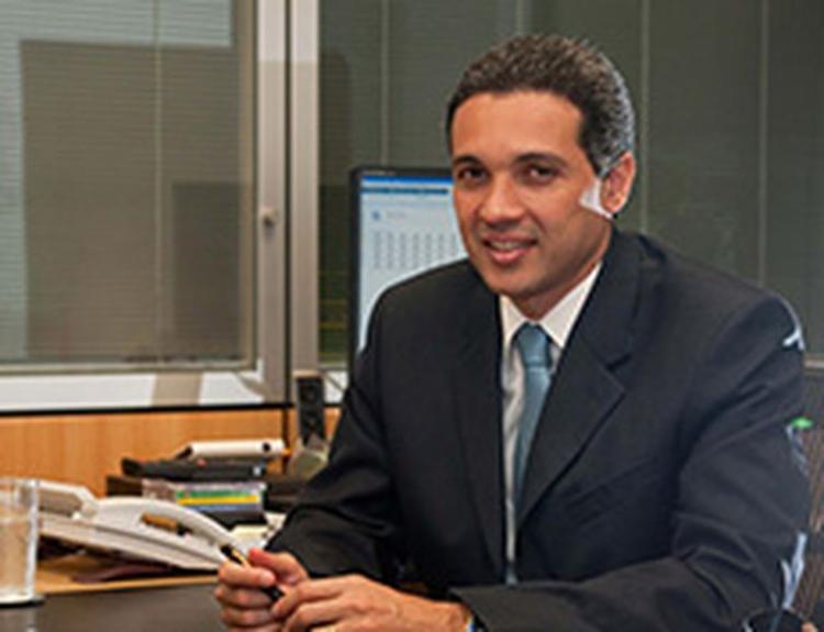 A defesa de Márcio Lobão alega a ausência de contemporaneidade a justificar a prisão dele - Foto: Divulgação   Brasilcap