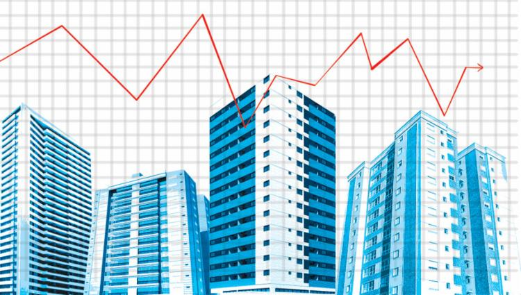 Financiamento com correção pela inflação inicialmente tem prestação mais barata - Foto: Ag. A TARDE