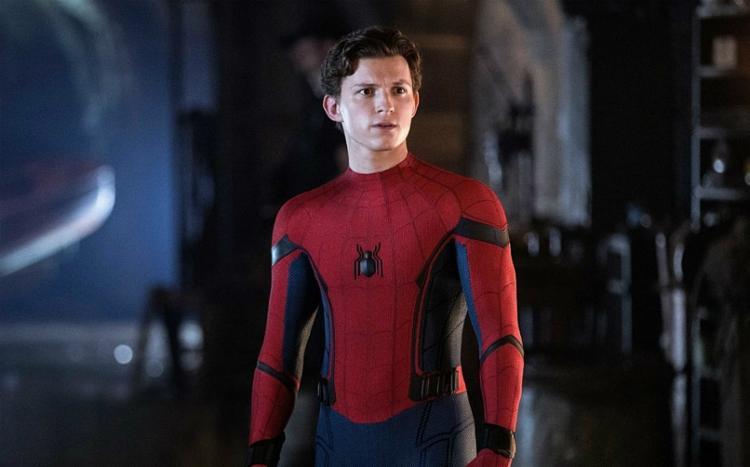 O acordo alcançado pela Sony Pictures e Disney permitirá que o Homem-Aranha continue aparecendo nas próximas produções da Marvel Studios - Foto: Divulgação