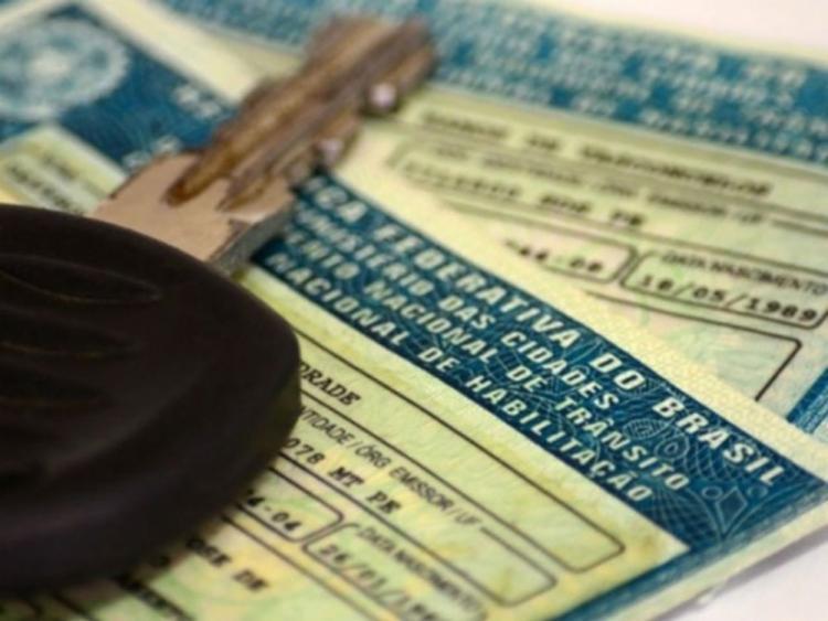 Governo atribui as alterações nas habilitações em reduzir os custos - Foto: Divulgação