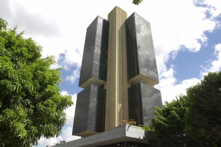 Expectativa é de que o Copom mantenha o ciclo de redução na Selic - Foto: Arquivo | Agência Brasil