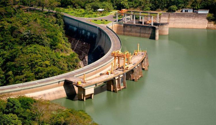 Circuito Turístico do Lago de Furnas recebe apoio do PRT + Integrado do Ministério do Turismo - Foto: Arquivo   Furnas