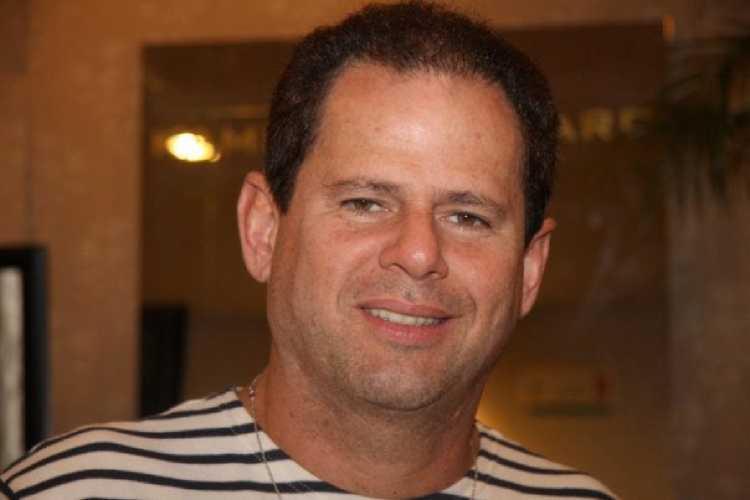 Dario Messer é considerado o maior dos doleiros - Foto: Reprodução | Facebook