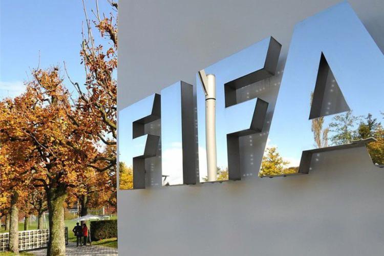 A candidatura para os eventos organizados pela Fifa faz parte de uma estratégia definida pela CBF - Foto: Divulgação   Fifa