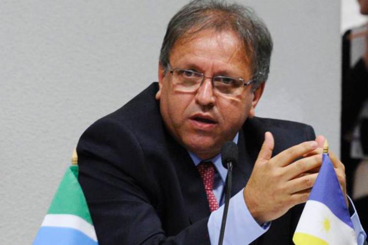 Prejuízo aos cofres públicos supera R$ 300 milhões - Foto: Edilson Rodrigues | Agência Senado