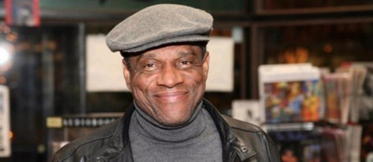 O ator morreu após uma longa batalha contra um mieloma múltiplo - Foto: Reprodução