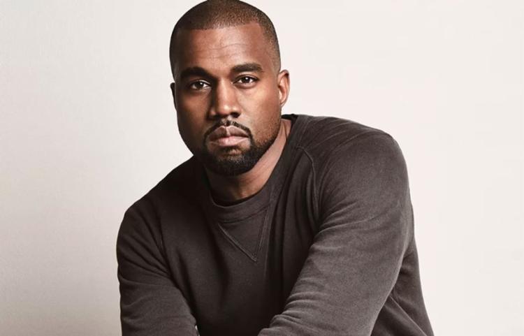 """Kanye West anuncia lançamento do seu próximo álbum, """"Donda""""; veja o trailer"""