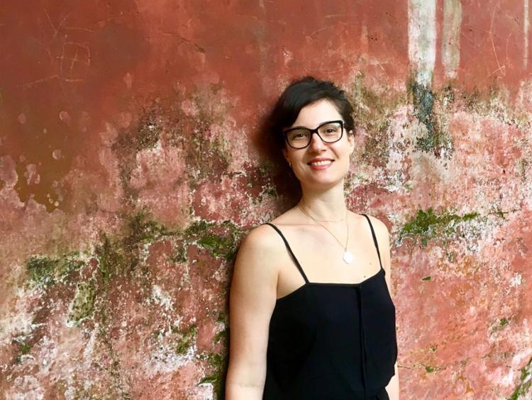 Consultoria do laboratório de montagem será realizada por Joana Collier, que montou Justiça - Foto: Divulgação