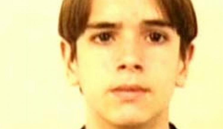 Pastores que assassinaram Lucas vão a júri popular após 18 anos - Foto: Divulgação