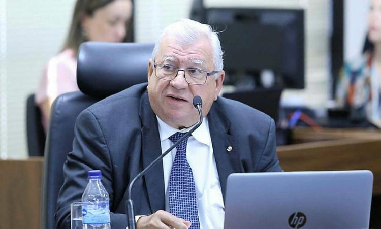 Procuradores deixaram o grupo na Procuradoria-Geral da República (PGR) após alegar incompatibilidade com Raquel Dodge - Foto: Antonio Augusto | PGR