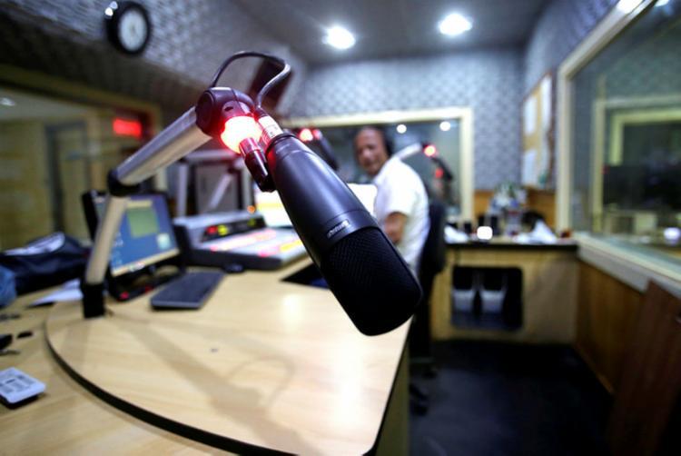 Isso é Bahia será transmitido de segunda a sexta-feira das 7h às 9h - Foto: Adilton Venegeroles | Ag. A TARDE