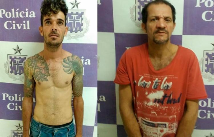 Fuga só foi percebida por volta das 6h, quando foi feita a contagem dos presos - Foto: Reprodução   Calila Notícias