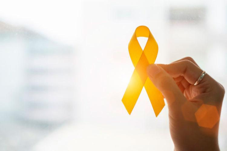 Desde 2015, em setembro, ocorre uma campanha nacional de conscientização sobre a prevenção do suicídio - Foto: Divulgação   Freepik