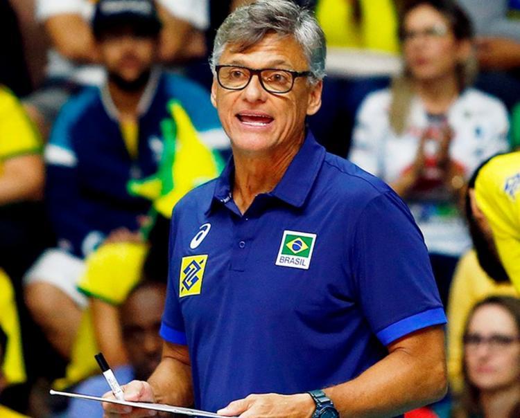 Competição servirá de experiência ao grupo brasileiro em preparação para os Jogos Olímpicos - Foto: Divulgação