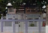 Jantar beneficente arrecadará fundos para abrigo baiano | Foto: Divulgação