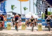 Brasileiro quebra recorde de ultramaratona de ciclismo na Bahia | Foto: Divulgação | Fabio Piva