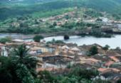 História de Cachoeira será apresentada para participantes da Flica | Foto: