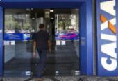 Caixa antecipa para 2019 pagamento de saque do FGTS a todos os trabalhadores | Foto: Marcelo Camargo l Agência Brasil