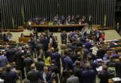Câmara aprova limite de gastos de campanha eleitoral para 2020 | Foto: Fabio Rodrigues Pozzebom | Agência Brasil