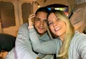 Carla Perez e Xanddy comemoram 18 anos de casamento com viagem a Dubai | Foto: Reprodução | Instagram