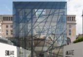 Empresa de vidros marca presença na CASACOR Bahia 2019 | Foto: Divulgação | AGC Vidros