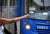 Linhas de ônibus terão itinerário modificado para celebração à Santa Dulce | Foto: Felipe Iruatã | Ag. A TARDE