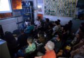 Cine Horror realiza 4ª edição em Salvador | Foto: Divulgação | Fundação Cultural