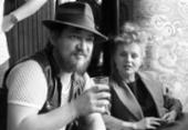 O cinema implacável de Fassbinder é resgatado em ciclo de exibições em Salvador | Foto: Divulgação