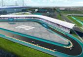 Fórmula 1 confirma