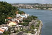Costa do Cacau ganha certificação turística | Foto: Joá Souza | Ag. A TARDE | 28.6.2011
